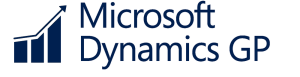 MARCH 2018 #Upgrading to Microsoft Dynamics GP 2018